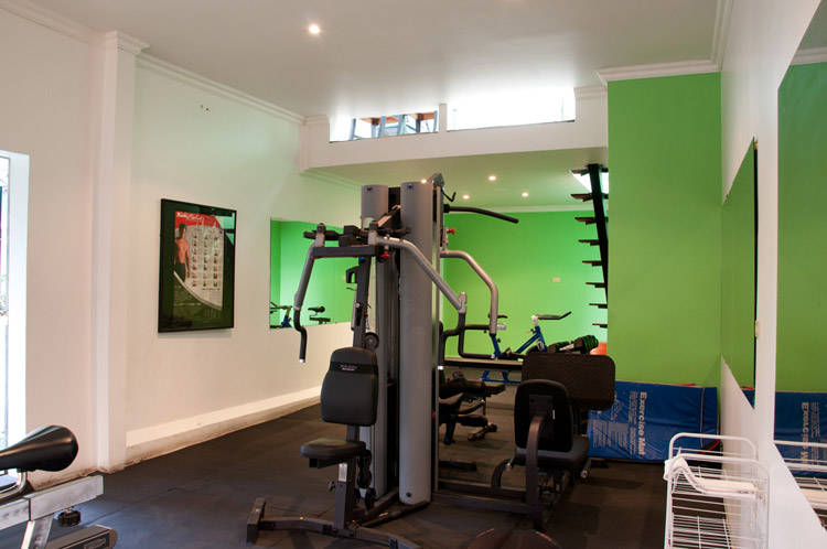 fitness2lg.jpg