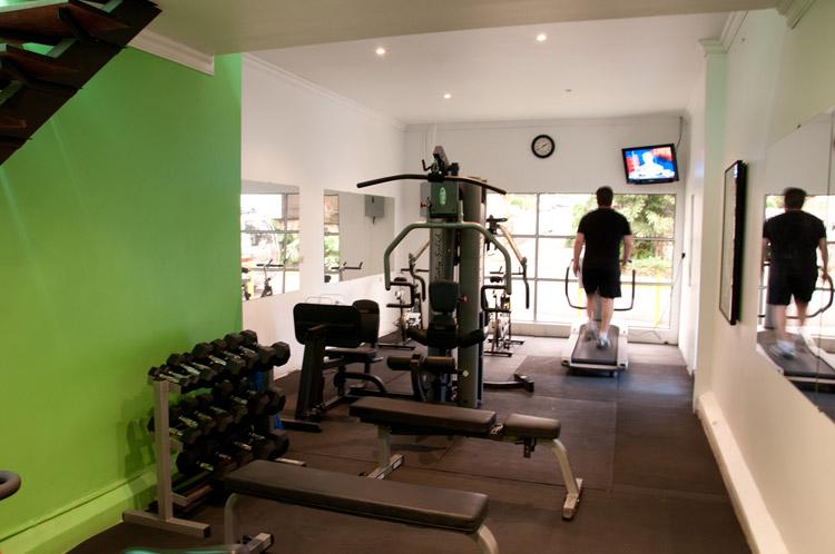 fitnesslg.jpg
