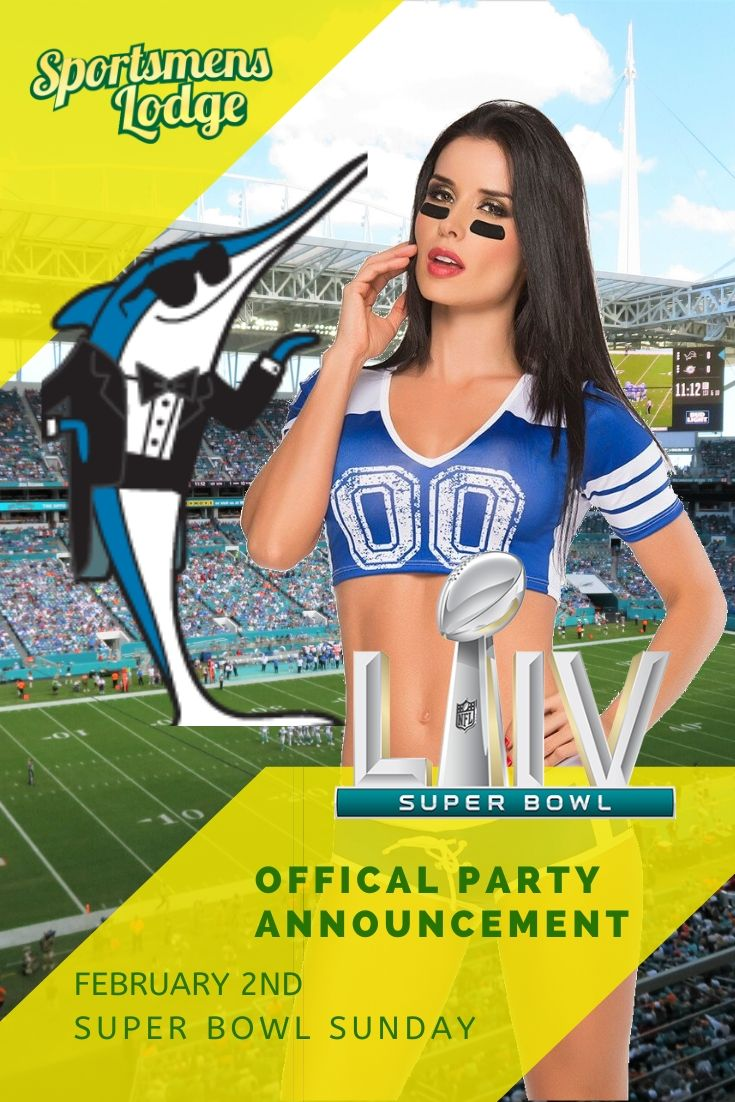 Superbowl-Party-1