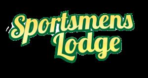 sl-logo-text-300x159